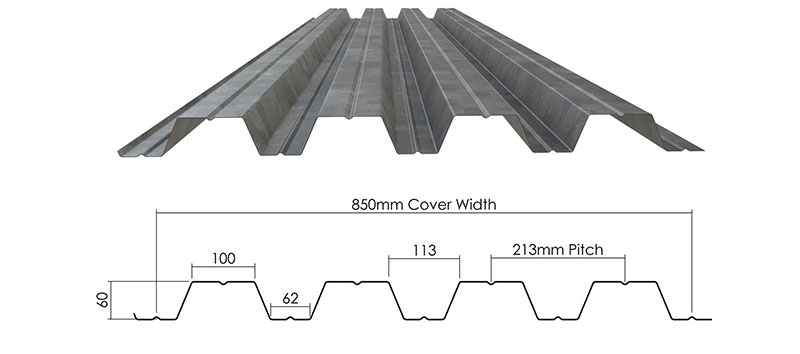 sr60 metal