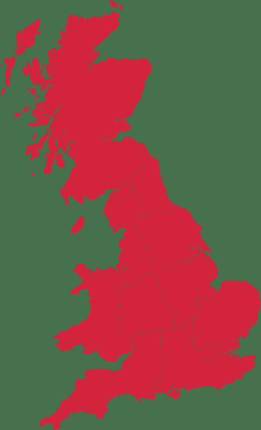 SMD Stockyards UK