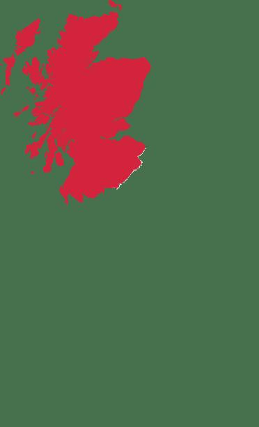 SMD Stockyards Scotland